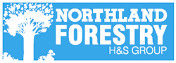 Northland Forestry H&S Group