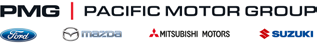 PMG - pacific motor group
