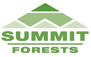 Summit Forests