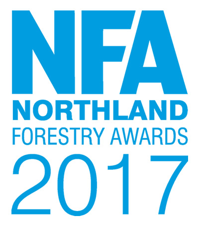 Northland Forestry Awards 2017