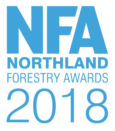 Northland Forestry Awards 2018