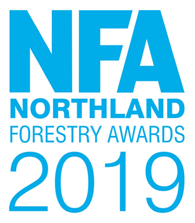 Northland Forestry Awards 2019