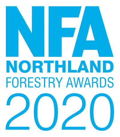 Northland Forestry Awards 2020