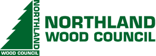 Northland Wood Council
